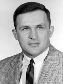 ted katula 1960.jpg